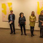 Primacol a současné umění 1